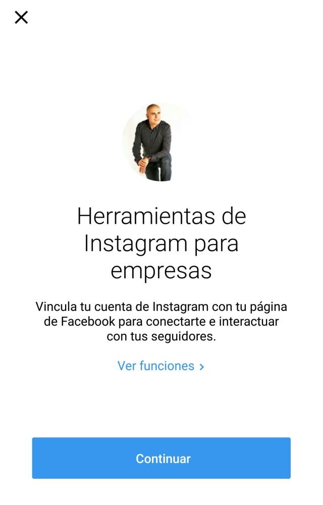 cuenta-instagram-empresas