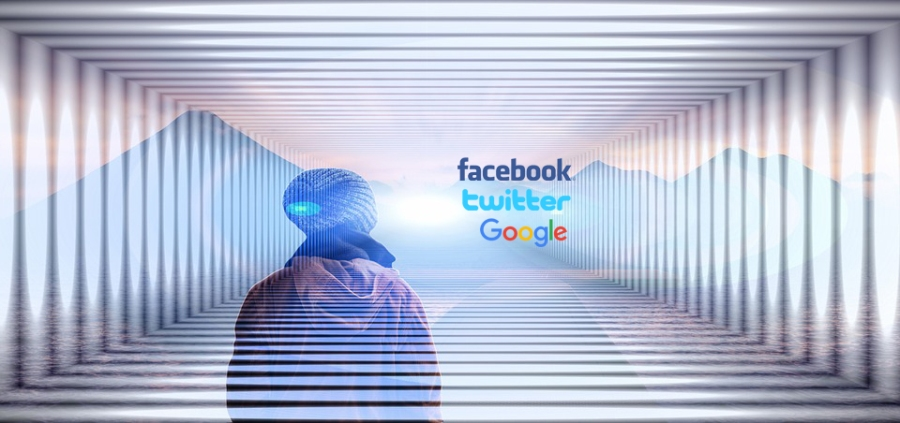 redes-sociales-al-fallecer-morir-facebook