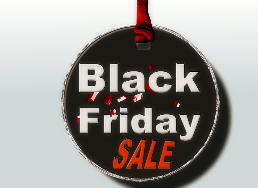 ideas-black-friday