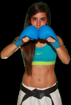 rocio_sanchez_estepa_karate