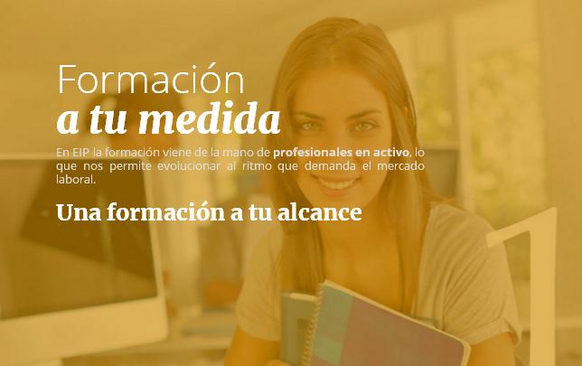 formacion_granada